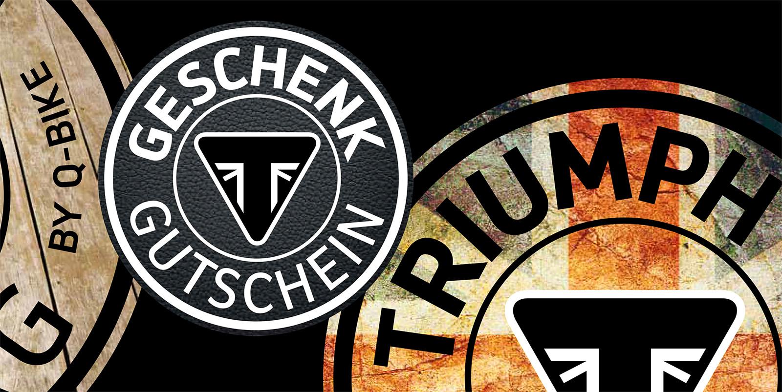 Triumph-GeschenkeGutscheine_RZ_ans-1